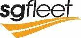 SG Fleet