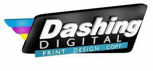 Dashing Digital