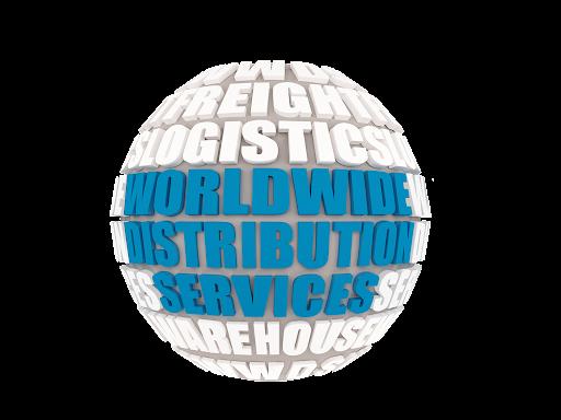 Worldwide Distribution Services